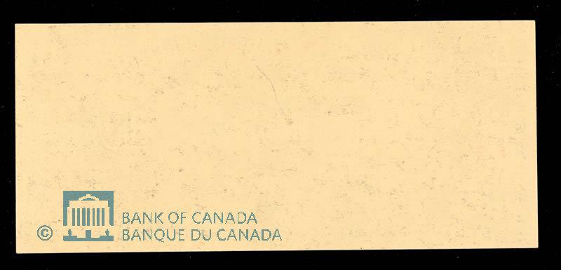 Canada, Banque d'Hochelaga, 10 piastres : May 2, 1898