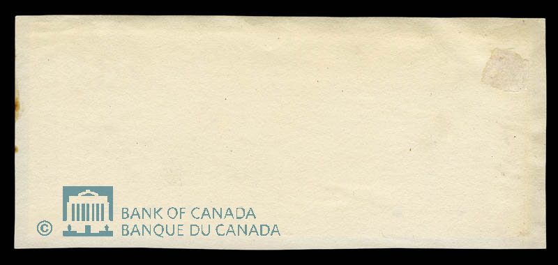 Canada, Canadian Bank of Commerce, 10 dollars : May 1, 1867