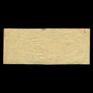 Canada, Sheppard & Frère, no denomination : 1915