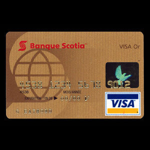 Canada, Bank of Nova Scotia : July 2002