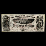 United States of America, D. Silvernail, no denomination <br /> 1895