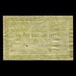 Canada, Le Journal du Dimanche, 25 cents <br /> September 1, 1884