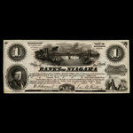 United States of America, D. Silvernail, no denomination <br /> 1895