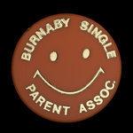 Canada, Burnaby Single Parent Association, no denomination <br /> 1970