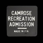 Canada, Camrose Recreation, 50 cents <br />