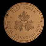 Canada, Royal Canadian Mint, 1 cent <br /> 1979