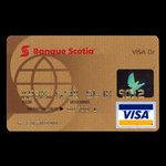 Canada, Bank of Nova Scotia <br /> July 2002