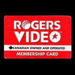 Canada, Rogers Communications Inc. <br />