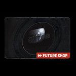 Canada, Future Shop, no denomination <br /> 2004