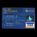Canada, Royal Bank of Canada, no denomination <br /> July 2003
