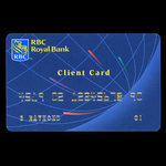 Canada, Royal Bank of Canada <br /> July 2003