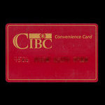Canada, Canadian Imperial Bank of Commerce <br /> 1997