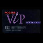 Canada, Rogers Communications Inc. <br /> 31 janvier 2005