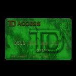 Canada, TD Bank <br /> December 2001