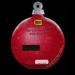 Canada, Best Buy, no denomination <br /> 2004