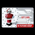 Canada, Future Shop, no denomination <br />