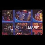 Canada, Sears Canada, no denomination <br /> 2004