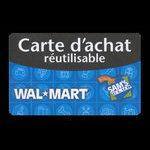 Canada, Wal-Mart, no denomination <br /> 2004