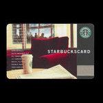 Canada, Starbucks Coffee Company <br /> 2005