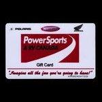 Canada, PowerSports & RV Canada, no denomination <br /> 2006