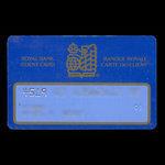 Canada, Royal Bank of Canada <br /> July 1988