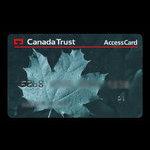 Canada, Canada Trust <br /> June 1999