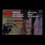 Canada, National Bank of Canada <br /> August 2004