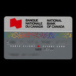 Canada, National Bank of Canada <br /> January 2005