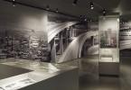 McCord Museum permanent exhibit, Montréal - Points of View / Montréal - Points de vue, une exposition permanente du Musée McCord