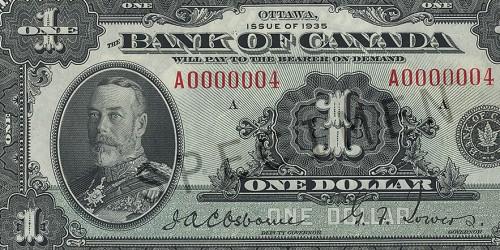 1935_1-dollar_recto_EN