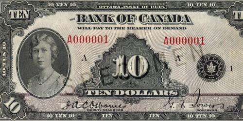 1935_10-dollar_recto_EN