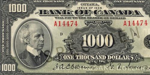 1935_1000-dollar_recto_EN