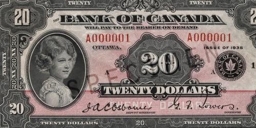 1935_20-dollar_recto_EN