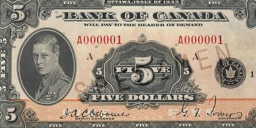 1935_5-dollar_recto_EN