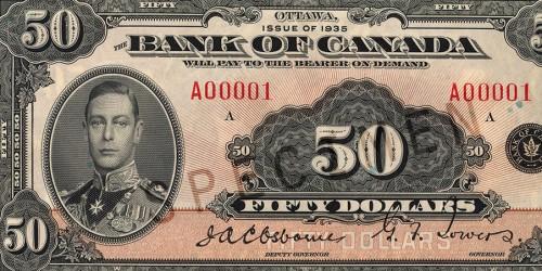 1935_50-dollar_recto_EN
