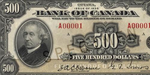 1935_500-dollar_recto_EN