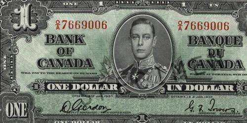1937_1-dollar_recto