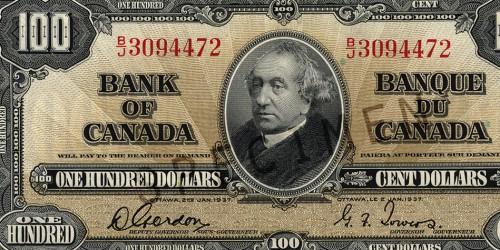 1937_100-dollar_recto