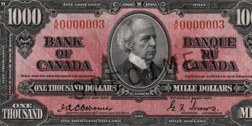 1937_1000-dollar_recto
