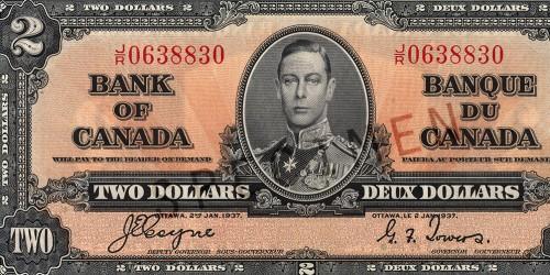 1937_2-dollar_recto