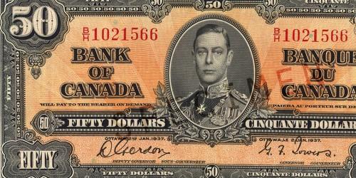 1937_50-dollar_recto
