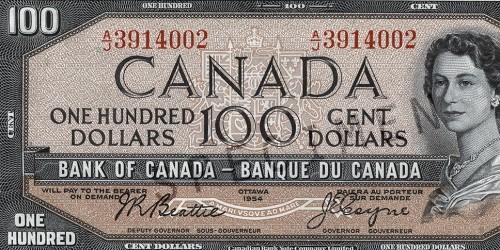 1954-100-dollar-recto