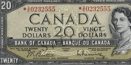 1954-20-dollar-recto