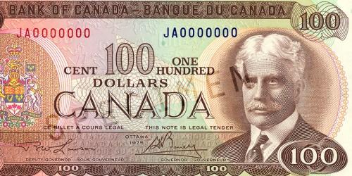 1969-100-dollar-recto