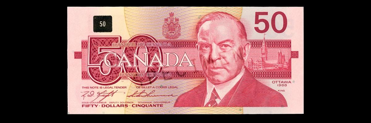 thomas cook canadian dollars