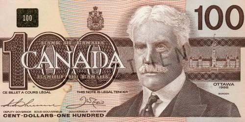 1988-100-dollar-recto_John-Crow