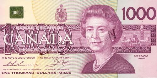1988-1000-dollar-recto_John-Crow