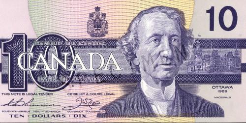 1989-10-dollar-recto_John-Crow