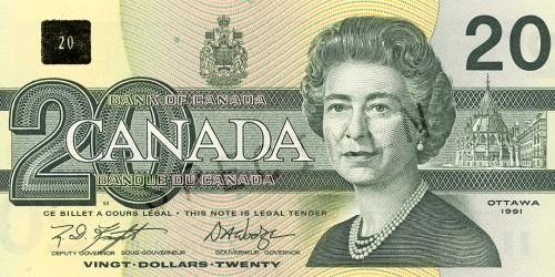 1991-20-dollar-recto_David-Dodge