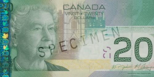 2004-20-dollar-recto_Mark-Carney